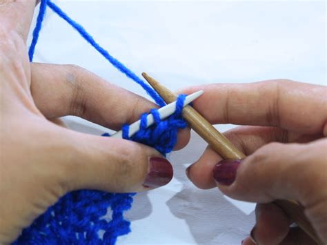 how to unravel knitting how to unravel knitted work easily 3 steps with pictures