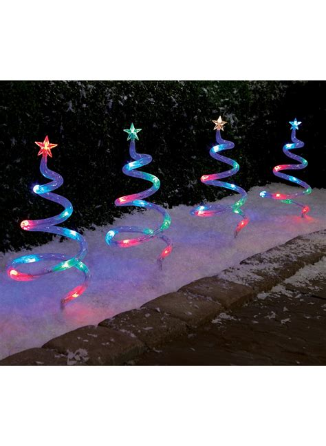 solar powered tree lights solar powered tree lights outdoor 28 images solar