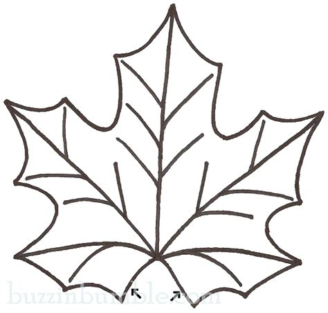 Penny Rugs Free Patterns by Buzzinbumble Maple Leaf Mug Rugs Or Coasters Tutorial