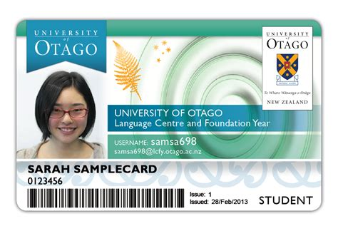 id card image gallery id cards