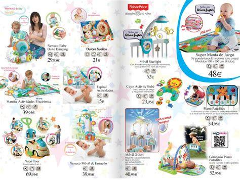 catalogo de juguetes el corte ingles 2014 catalogo de juguetes navidad 2014 el corte ingles
