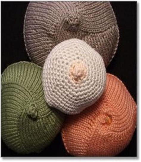knitted knockers knitted knockers debbie macomber