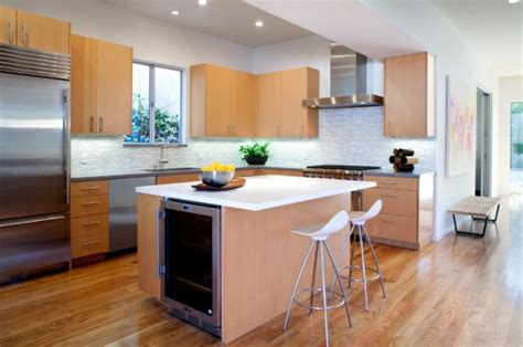 kitchen island in small kitchen how to design a beautiful and functional kitchen island