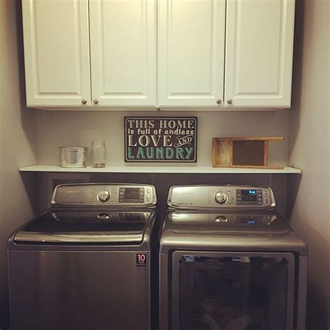 storage ideas for small laundry room 25 best ideas about laundry room storage on