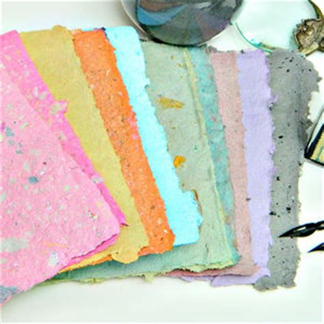 different types of paper crafts glossary of different types of paper allfreepapercrafts
