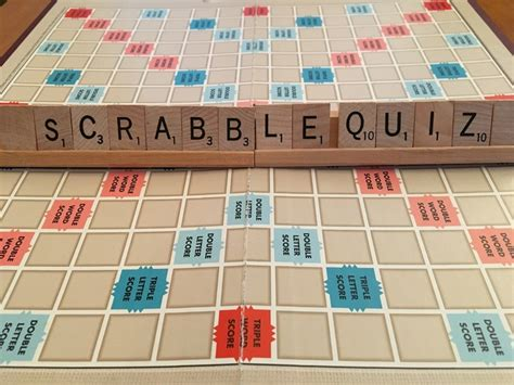 what scrabble word can i make with these letters great scrabble words a quiz weekly challenge