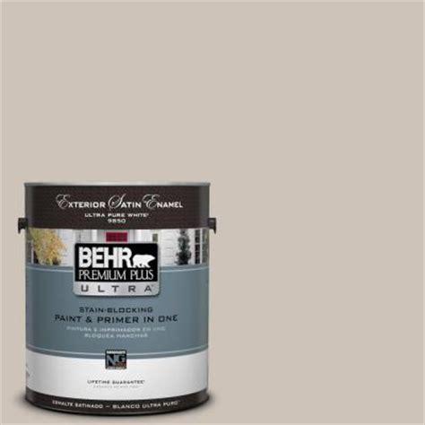 behr paint color taupe mist behr premium plus ultra 1 gal icc 89 gallery taupe satin