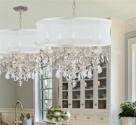 fabric chandelier l shades chandelier drum shades 28 images chandelier drum l