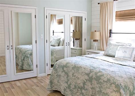 how to decorate your bedroom door 5 ways to decorate your closet doors