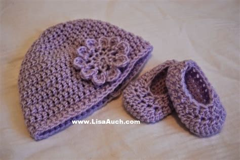 baby patterns free free crochet patterns for baby booties 20 baby bootie