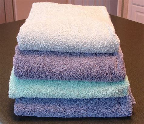 bathroom rugs and towels how often should you wash your bathroom towels and rugs