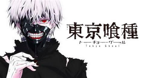 tokyo ghoul tokyo ghoul season 1 episode 5 aniprop