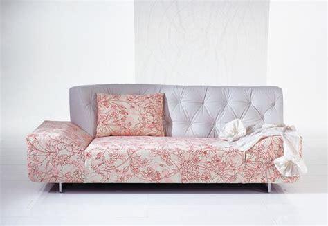 modern sofa slipcovers modern sofa slipcover home furniture design