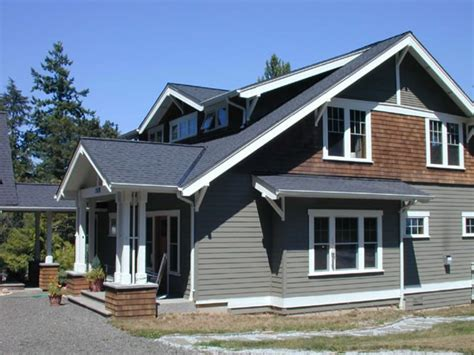 small craftsman bungalow house plans small bungalow house plans craftsman bungalow house plans craftsman plans mexzhouse