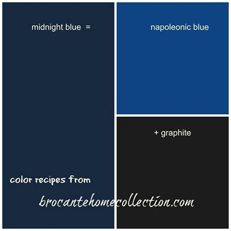 angelus paint midnight navy the 25 best napoleonic blue ideas on blue