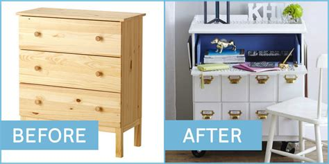 hack ikea 25 best ikea furniture hacks diy projects using ikea