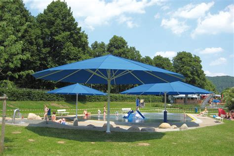 patio umbrella large large patio umbrellas umbrellas uhlmann