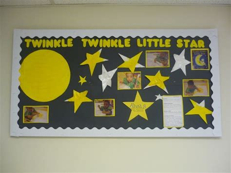 bulletin board for room 17 best ideas about infant room on infant