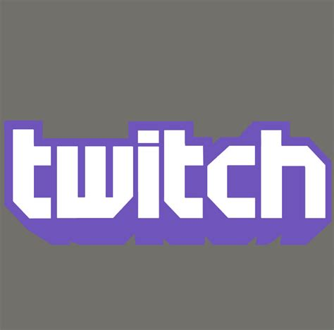 on twitch apb symbol twitchtv logo by chipinators on deviantart