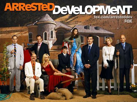 arrested development arrested development arrested development wallpaper