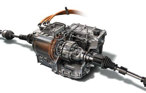 Electric Motor Engine by Tesla Battery Tray Parts Diagram Tesla Free Engine Image