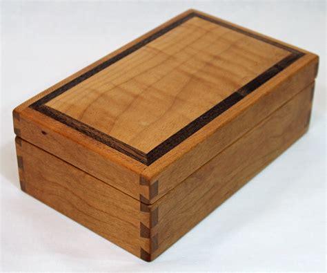 Ballard Design Free Shipping Promo Code 28 making a jewelry box from make a jewelry box