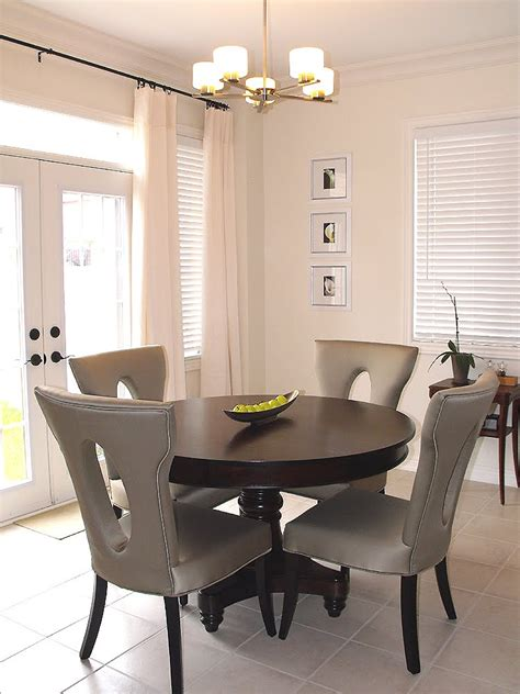 kitchen and dining furniture kitchen dining sets