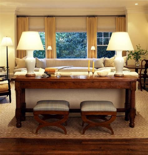 pictures of sofa tables couches idea put desk loveseat as sofa table put