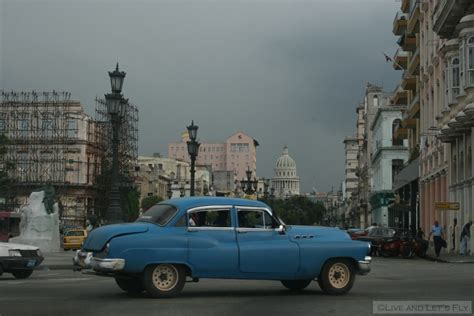 cuba now why you should visit cuba now live and let s fly