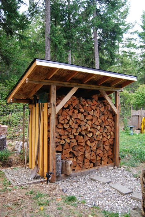 woodworking sheds how to buy replacement wood shed doors for your back yard