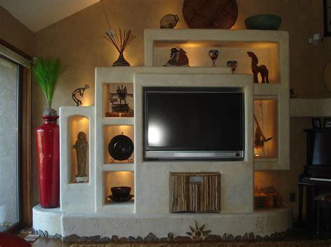 home decoration ideas decor southwest decor decorating ideas for southwest home