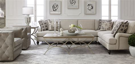 bernhardt living room furniture signature seating maquesa palazzo living room bernhardt