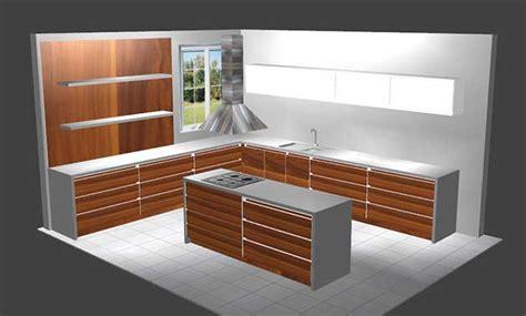 furniture design software furniture design software cabinet designer