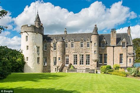 castles for sale in ten castles for sale in uk now and one thing that s not