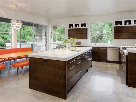 best tile for kitchen floor best kitchen flooring options diy