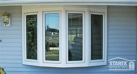 casement bow window 25 best ideas about bow windows on bay window