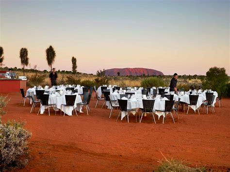 desert garden hotel ayers rock ayers rock desert gardens hotel imgur
