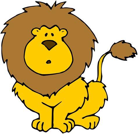 pics of pics of lions clipart best clipart best