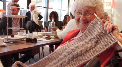 knitting community knit community brands community knitting