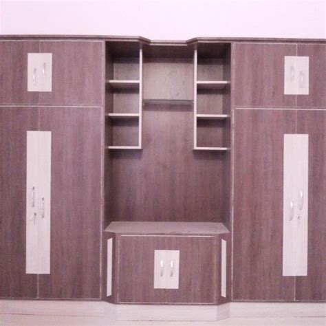 bedroom wardrobes designs 17 best ideas about wardrobe designs for bedroom on