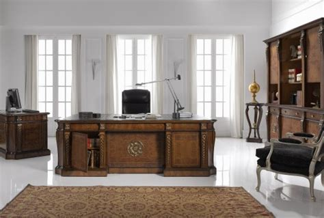 high end executive office furniture dal 205 sophisticated high end executive office furniture by
