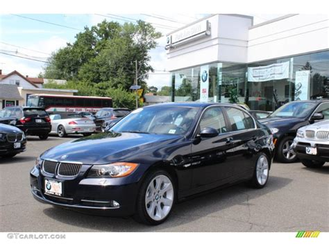 how cars run 2008 bmw 3 series transmission control bmw 3 series 335xi 2008 auto images and specification