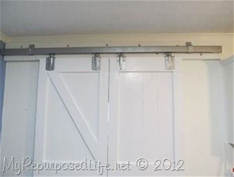 tractor supply barn door hardware barn door hardware barn door hardware tractor supply