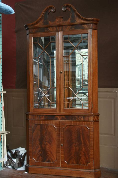 corner dining room cabinets hutch cabinets dining room corner china cabinet or