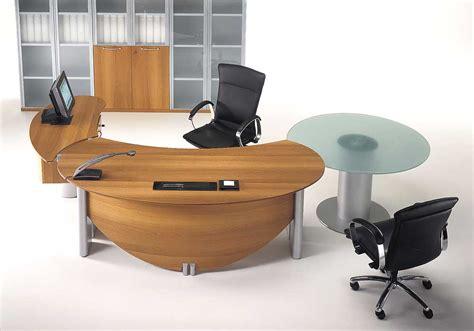 office desks designs different office desk designs for your work place