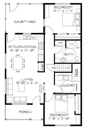 how to design house plans home design plans open floor plans small home home