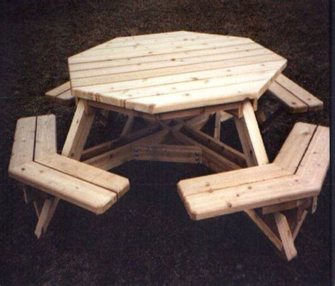 patio furniture woodworking plans free patio furniture plans amish furniture plans diy ideas