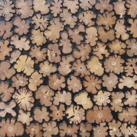 decorative woodwork design home decoration wooden wall panels jh s03
