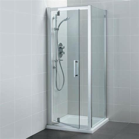 standard glass shower door standard shower door ideal standard new connect 800mm