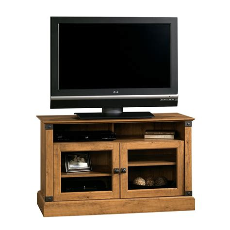 woodworking on tv wooden tv stands